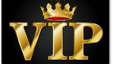 [টেকটিউনস VIP] দ্বিতীয় বারের মত ঢাকায় অনুষ্ঠিত হচ্ছে Freelancing Conference 2012 – ফ্রিল্যান্স সাইট ও মার্কেটপ্লেস গুলোর শীর্ষস্থানীয় কমকর্তা আসছে বাংলাদেশে। দেশের সকল বতর্মান আর ভবিষ্যৎ ফ্রিল্যান্সারা আমন্ত্রিত!