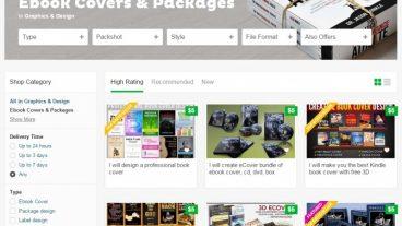 HTML শেখার কিছু ওয়েবসাইট. এটা শিখলেই আপনি একটা ওয়েব পেজ তৈরী করতে পারবেন!