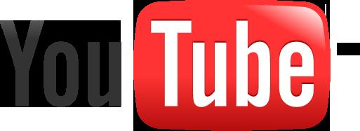 Youtube  এখন সচল আপনার পিসিতে!