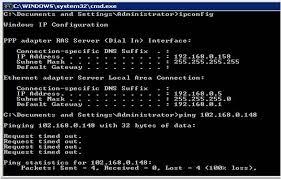 ১০ পদ্ধতিতে ওপেন করুন CMD বা Command Prompt ।