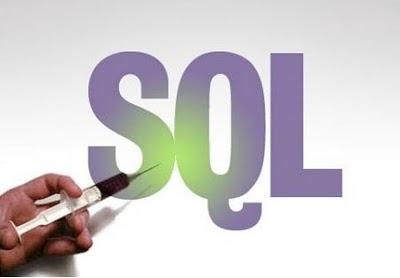 SQL injection union based  টিউটোরিয়াল ওয়েবসাইট লাইভ হ্যাকিং শিক্ষা