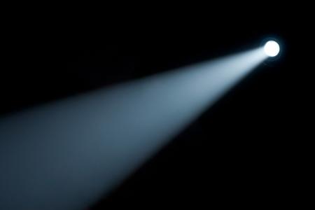 বেসিক ফটোগ্রাফী কোর্স [পর্ব-০১] :: বিচ্ছুরিত আলোর খেলা