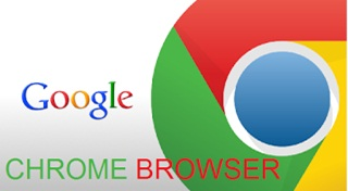 Google Chrome ব্রাওজারের সেভ করা ডাটা Delete হয়ে গেছে ? Restoreকরে নিন এক নিমিষে!(100%)
