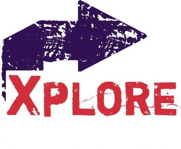 X-plore এর স্টার্ট আপে নিজের ছবি লাগান, আপনার মোবাইল থেকেই…!!!