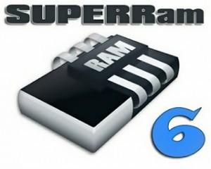 এবার আপনার কম্পিউটার সুপার ফাস্ট করুন SuperRam দিয়ে।১০০% কার্যকরী।