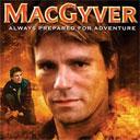 """এবার Techtunes-এর পর্দায় """"MacGyver""""… একদম 3D!!!"""