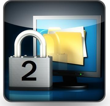 পাসওয়ার্ড না জেনেও বদলে ফেলুন Windows 7 এর পাসওয়ার্ড-২( Administrator এর পাসওয়ার্ড  reset )