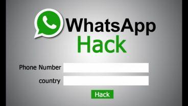 আপনার Whatsapp আইডি হ্যাক হয়ে গেছে? চিন্তার কোনো কারন নাই