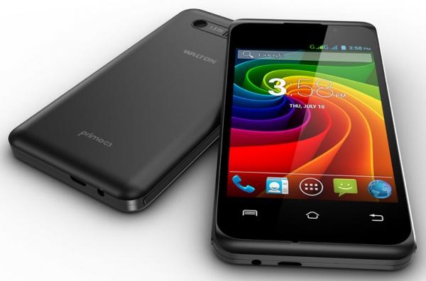 Walton Mobile Phone এর ৪ টি গুরুত্বপূর্ণ বিষয় যা তাদের অগ্রযাত্রায় সহায়কঃ