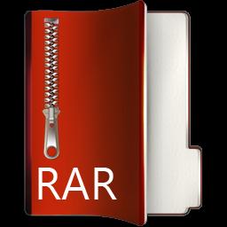 "RAR File খুলুন ""Extract Frog"" দিয়ে!!!!এখন আর winrar এর প্রয়োজন নেই।"