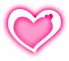 আসুন এবার কিছু Averter ব্যবহার করি FaceBook – এ (Part – 2)!!!