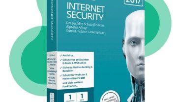 Eset Internet Security একটি সেরা ইন্টারনেট সিকিউরিটি যা আপনার পিসিকে দেবে ১০০% সুরক্ষা