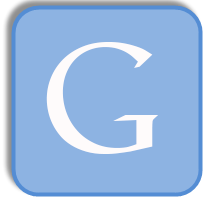 রংপুর থেকে আনুষ্ঠানিকভাবে যাত্রা শুরু করল Google MapUp (গুগল ম্যাপআপ)। চালু হচ্ছে স্ট্রিট ভিউ