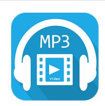 এবার আপনার এন্ড্রয়েড দিয়েই ভিডিও গানকে কনাভার্ট করুন এমপিথ্রিতে। ONLY 7 MB