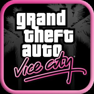 গেম জোন:অ্যান্ড্রয়েড [পর্ব-০৬] :: Grand Theft Auto: Vice City: 10 Year Anniversary