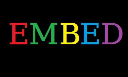 ব্লগস্পটে টিউনে ইমেজ, এনিমেশন,  ভিডিও, গান ও ফ্লাশ ফাইল ইম্বেডের নিয়ম