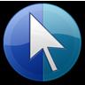 CursorFX Plus 2.05 এর full/silent version টা কেউ কি দিতে পারবেন প্লিজ প্লিজ প্লিজ ? ? ?