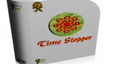 যে কোণ ট্রায়াল ভার্ষনের সফটয়্যার গুলোর full version করুন Time Stopper