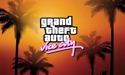 ডাউনলোড করে নিন অ্যান্ড্রয়েড গেম Grand Theft Auto Vice City