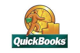 QuickBooks Accounting Software ধারাবাহিক টিউটোরিয়াল লিখতে চাই। যদি আপনারা উৎসাহ দেন!