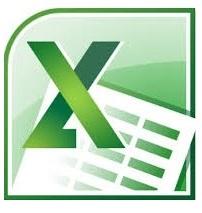 Excel Advance: বাংলাদেশী কমা (Comma) স্টাইল।