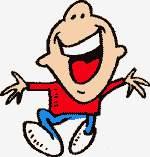 ঠ্যালার নাম বাবাজী!! পুরা দুলাভাই ডাকাইয়া ছাড়ছি। যারা পড়েন নাই তাগোর লাইগা।