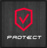 পেনড্রাইভে ভাইরাস সমস্যার সমাধান এবার বাংলাদেশের সফটওয়্যার USB Disk Protector
