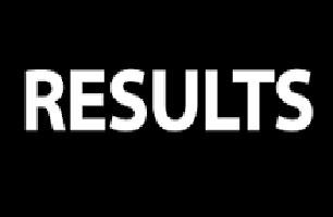 HSC Result 2016- দ্রুত ও সহজে পাওয়ার টিপস