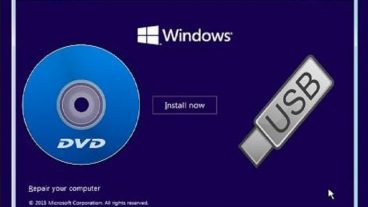 Windows Install করতে পারছেন না ? Pan Drive Bootable  করতে পারছেন না ? নিয়ে নিন সহজ সমাধান।