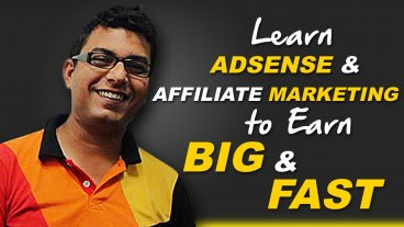দেখে নিন Adsense এর সাথে কিভাবে Dutch Bangla Mobile Banking Rocket এড করতে হয় এবং এর মাধ্যমে Google Adsense এর টাকা পেতে পারেন
