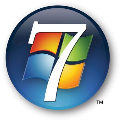 নিজের পছন্দ মত বদলে ফেলুন Windows 7 এর ড্রাইবার ও ফোল্ডার Background