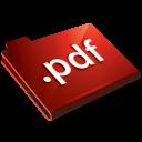 সহজেই তৈরী করে নিন উন্নত মানের PDF ফাইল