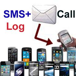 Android মজা [পর্ব-২৪] :: এবার থেকে আপনার Call LOG +SMS আর হারাবে না