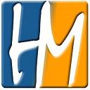 সুপার কাস্টোমার কেয়ার , ৯৯.৯৯% আপটাইম গ্যারান্টি নিয়ে নির্ভরযোগ্য ওয়েব হোস্টিং প্রতিষ্ঠান হোস্টমাইট – Hostmight.com