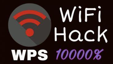 এবার WiFi হ্যাক হবে নতুন উপায়ে [রুট লাগবে না] পেইড