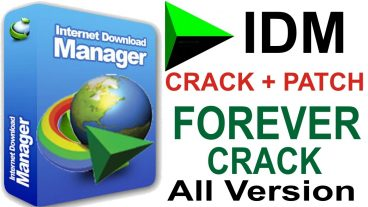 Internet Download Manager V630 Build 3 [হট টিউন]