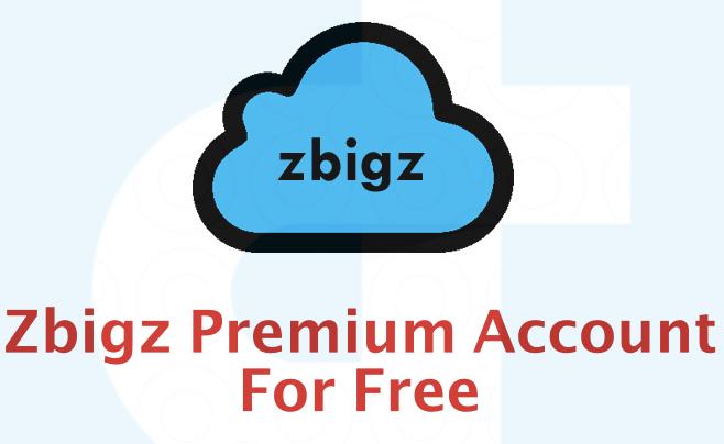 এবার টরেন্ট ফাইল ডাউনলোড করেন IDM দিয়ে [Zbigz Pro Account Regular Update]