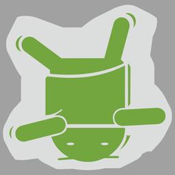 ৩ টি পেইড Android এপ্স, যা এতদিন মনে মনে খুজছিলেন। [মিস করলেই মিস]