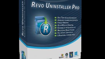 (Revo Uninstaller Pro 3.2.0 Final) প্রিএ্যক্টিভেটেড+লাইফটাইম লাইসেন্স
