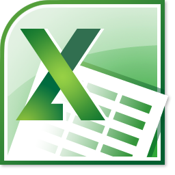 MS-Excel Special Tips-এবার এক্সেল ফাইল খুলুন ওয়ার্ড ফাইলের মতো আলাদা আলাদা উইন্ডোতে [Windows 7/10 users]