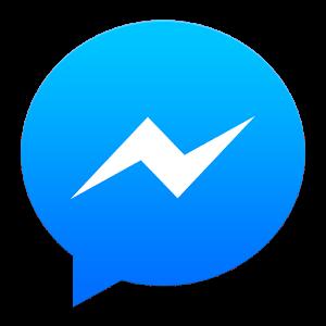 Facebook messenger থেকে লগআউট করুন। কোনো Data Clear করা লাগবেনা।