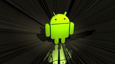 Android এ জিরো থেকে হিরো [পর্ব-০১] :: নতুনদের জন্য কিছু দিকনির্দেশনা-Root থেকে Custom পর্যন্ত, ও কিছু প্রশ্নোত্তর। by SR Suzon
