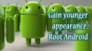 Android এ জিরো থেকে হিরো [পর্ব-০২] :: রুট করার বিভিন্ন পদ্ধতি। by SR Suzon