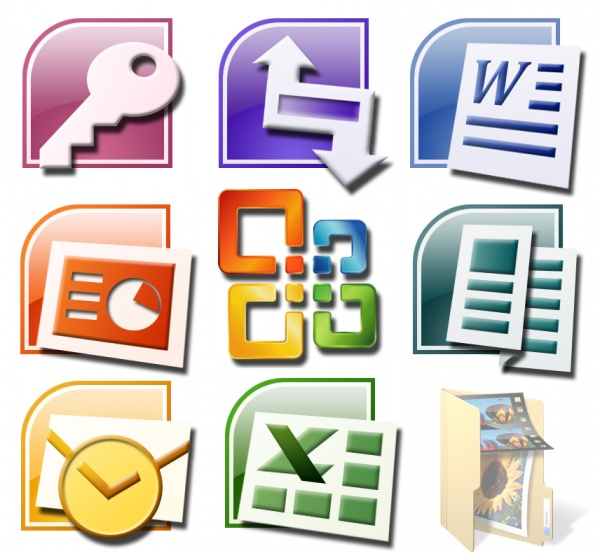 MS Office 2007 ফুল কোর্স বাংলা ভিডিও টিউটোরিয়াল [পর্ব-০৩] :: সেভ, সেভ এস এবং ডকুমেন্ট ক্লোজ সম্পর্কে বিস্তারিত।