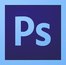 আমার adobe photoshop cs5 এবং adobe illuastrator cs5 software দরকার
