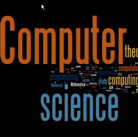কম্পিউটার সাইন্স পড়াশোনা [পর্ব-০২] :: Data Structures With C (Schaum's Outlines) সম্পূর্ণ বইটি PDF। (ডাউনলোড করে নিন)