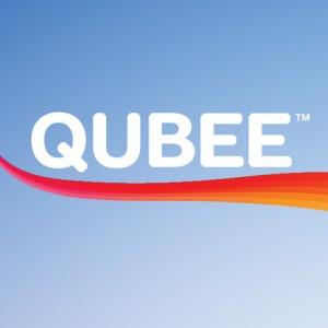 Qubee যদি Deactivate হয় কীভাবে কি করবেন? (Wimax সমাধান)