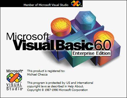 কম্পিউটার সাইন্স পড়াশোনা [পর্ব-১২] :: Computer Programming Concepts and Visual Basic by  David I. Schneider  সম্পূর্ণ বইটি PDF।