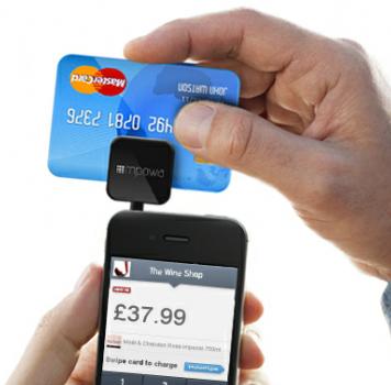 Apple Pay, Samsung Pay এবং Android Pay সম্পর্কে যা না জানলেই নয়। ডিজিটাল মোবাইল পে সিস্টেম, ভবিষ্যৎ সম্ভাবনা।