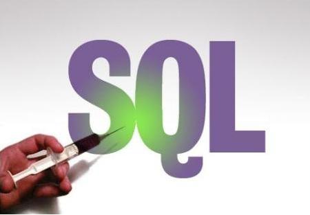 শিখুন SQL (পর্ব: ০১) আজ থাকছে পরিচিতি